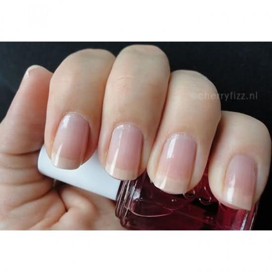 Essie Nail Color - 358 Cherry Pop