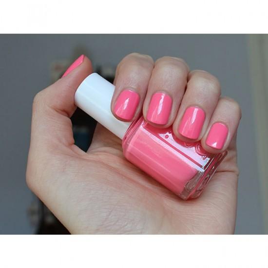 Essie Nail Color - 723 Knockout Pout
