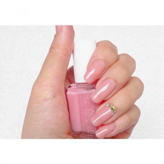 Essie Nail Color - 639 Pre-Nup